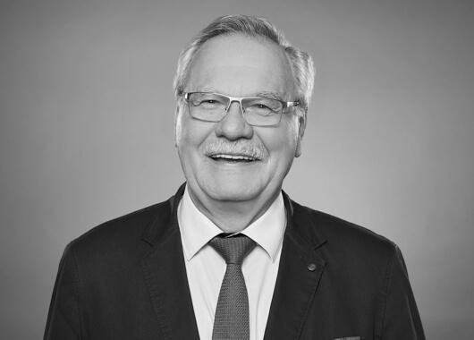 Herbert Meyer-Bolte