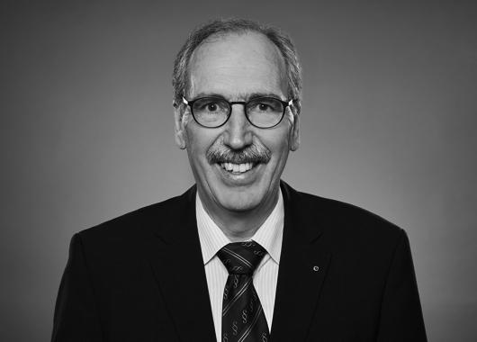 Dr. Ludwig Reeßing